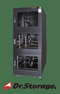 Custom Dry Box, Dry Cabinet, MSD Storage, Electronics Storage