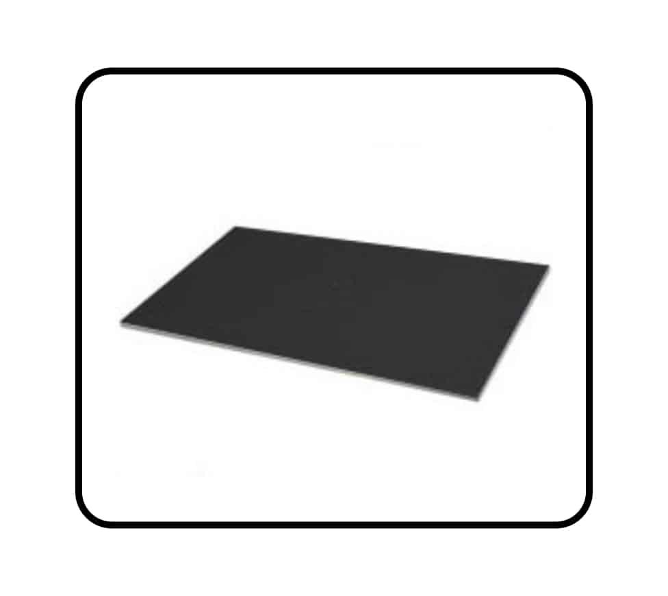 Dry Cabinet Adjustable Shelves, Desiccant Dry Cabinet, Dessicant Cabinet, Nitrogen Dry Cabinets and Accessories