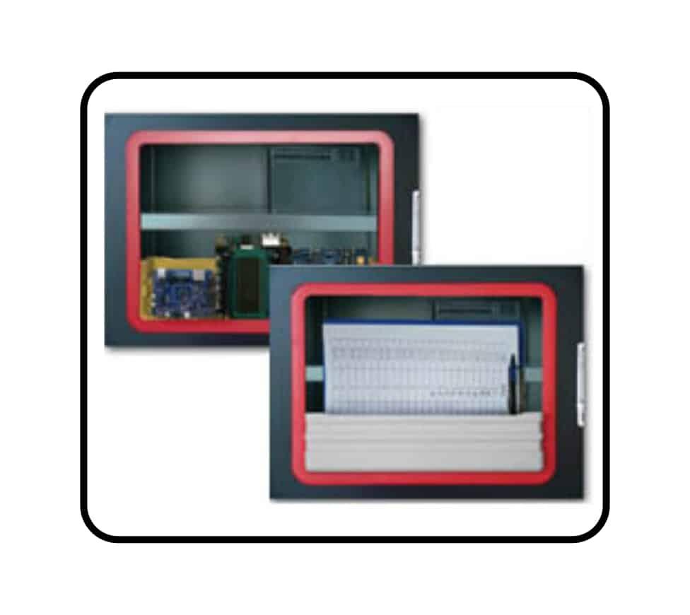 Dry Cabinet Storage Bins   smtdryboxes.com