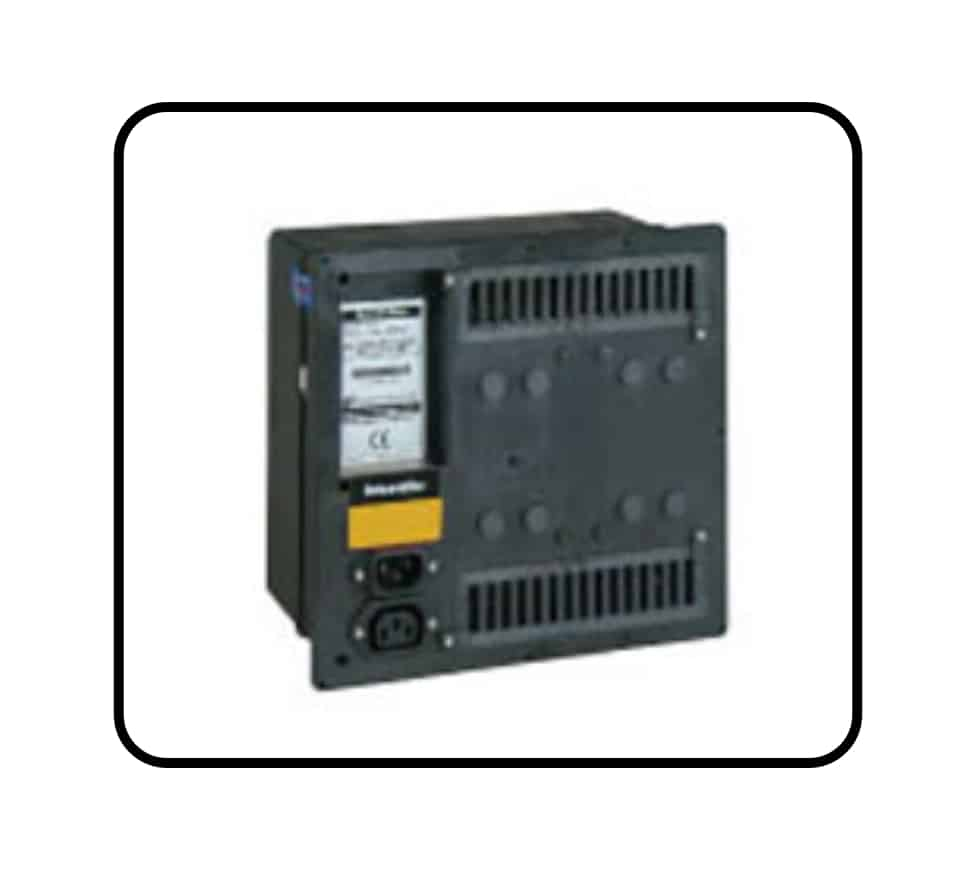 Dry Cabinet - Reliable Dehumidifier - smtdryboxes.com