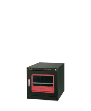 F1 200 <1%RH Dry Cabinet | 202L | smtdryboxes.com