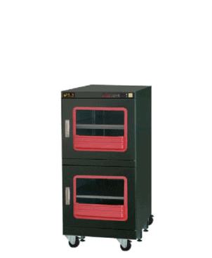 F1 400 <1%RH Dry Cabinet | 411L | smtdryboxes.com