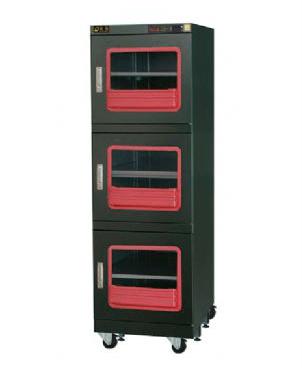 F1 600 <1%RH Dry Cabinet | 624L | smtdryboxes.com