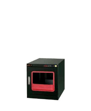 F1B 200 | 0.1%RH Dry Cabinet | 202L | smtdryboxes.com