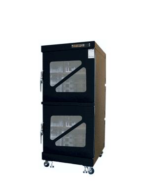 T40W 480 Baking Cabinet <5%RH | 40℃ | Capacity: 302L