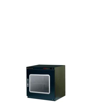 X2B 200 <5%RH Dry Cabinet   202L   smtdryboxes.com
