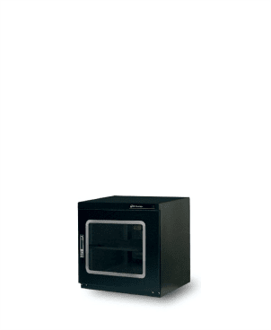 XC 200 <5%RH Dry Cabinet | 202L | smtdryboxes.com